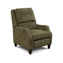 Dorian Chair 7W00-31