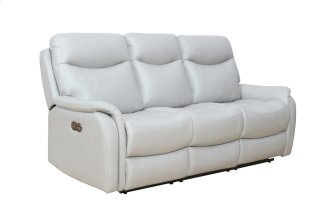 Seymour Dove Sofa