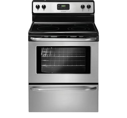 whirlpool built in oven wiring diagram samsung oven wiring