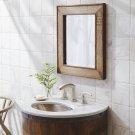 Bordeaux Mirror Product Image
