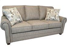 Madison Sofa or Queen Sleeper