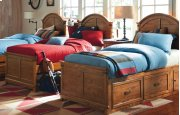 Bryce Canyon Underbed Storage Unit Product Image