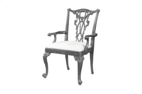 Remy Armchair