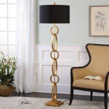 Lovell Floor Lamp