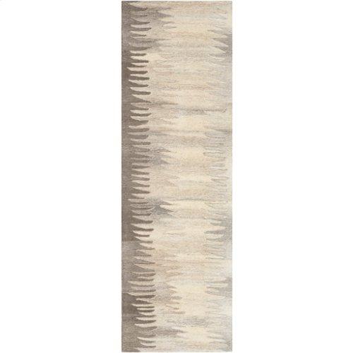 "Mosaic MOS-1087 2'6"" x 8'"