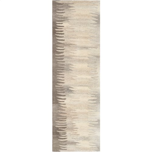 "Mosaic MOS-1087 3'3"" x 5'3"""