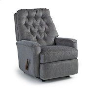 MEXI Medium Recliner Product Image