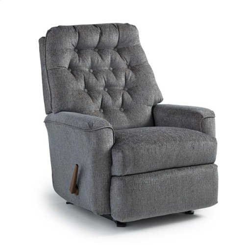 MEXI Medium Recliner