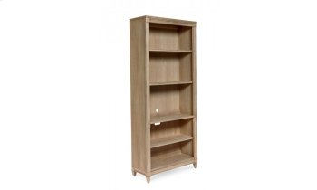 Roseline Nora Open Bookcase Product Image