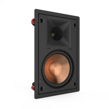 PRO-180RPW In-Wall Speaker
