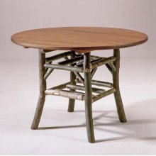 275 Berea Dining Table