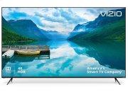 "VIZIO M-Series 65"" Class 4K HDR Smart TV Product Image"
