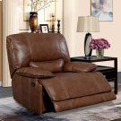 Nogales Recliner Product Image