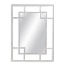 Amos Wall Mirror