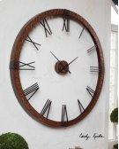 Amarion, Clock Product Image