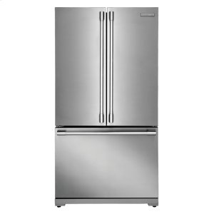 Electrolux IconElectrolux ICON® French Door Refrigerator