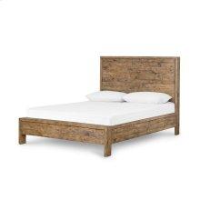 Queen Size Penn Bed