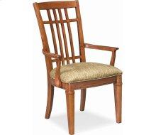 Bridges 2.0 Arm Chair (Newbridge)