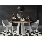 Tottenham Dining Table Product Image