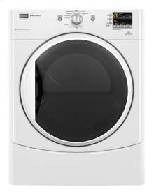 MATCH THIS WITH A NEW OR DING & DENT WASHER - Performance Series High-Efficiency Gas Dryer