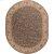 Additional Caesar CAE-1093 4' x 6'