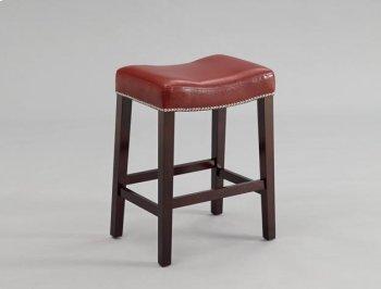Nadia Saddle Chair R Product Image