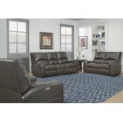 Swift Twilight Power Reclining Collection