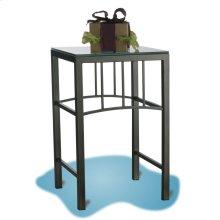 Craftsman Table - #406