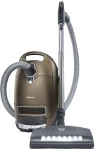 Complete C3 Brilliant PowerLine - SGPE0 canister vacuum cleaners with unique premium features for the most discerning. Product Image