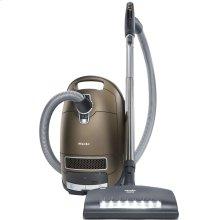 Complete C3 Brilliant PowerLine - SGPE0 canister vacuum cleaners with unique premium features for the most discerning.