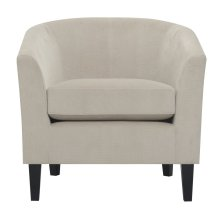 Emerald Home Middleton Accent Chair U3808-05-09