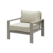 Lounge Chair-sc-camel#7101-64