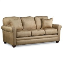 Sunburst Sleeper Sofa, Queen