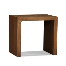101-945 Sonoma End Table