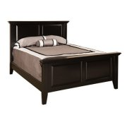 Fulton Bed Product Image
