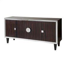 Brighton Cabinet