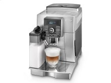 The US ECAM 25462S Digital Super Automatic Espresso Machine