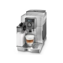 Digital S Automatic Espresso Machine, Cappuccino Maker - ECAM25462S