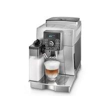 Digital S Automatic Espresso Machine, Cappuccino Maker - ECAM25462S