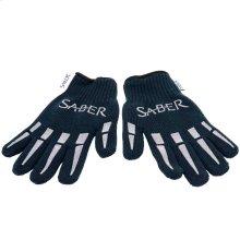 High-Temp Grill Gloves