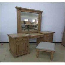 Florence Vanity Mirror