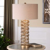 Amarey Table Lamp