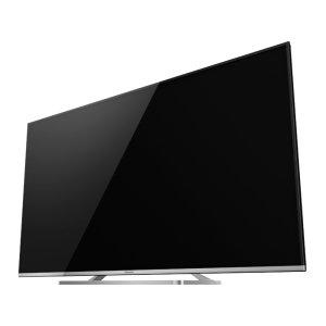 "Panasonic55"" Class Life+ Screen AS680 Series Smart LED LCD TV (54.5"" Diag.)"