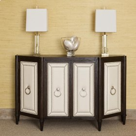 Manhattan Sideboard