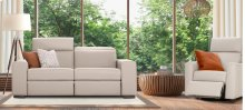 Seattle Queen sofa bed (060)