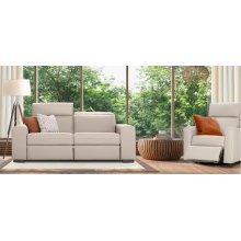 Seattle Sofa (003)