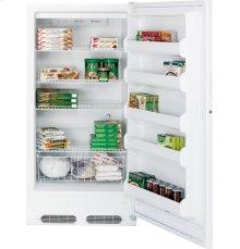 GE® 16.7 Cu. Ft. Frost-Free Upright Freezer