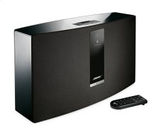SoundTouch 30 wireless speaker