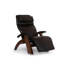 Perfect Chair® Back Cover - Espresso Premium Leather