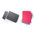 Frigidaire ReadyPrep Cutting Board System Product Image